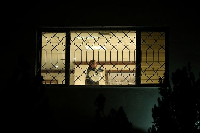 Ο Λευκός Οίκος δεν επιβεβαιώνει τις συνθήκες θανάτου του Σαουδάραβα δημοσιογράφου Τζαμάλ Κασόγκι