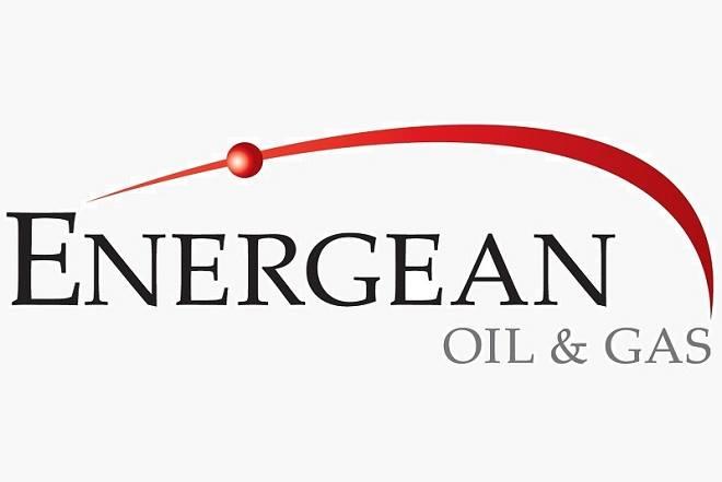 Εξαγορά του μεριδίου της Total στο «οικόπεδο 2» στο Ιόνιο Πέλαγος από την Energean