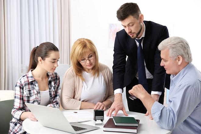 Έρευνα ΕΥ: Οι οικογενειακές επιχειρήσεις πρωταγωνιστές στον έντονο ανταγωνισμό