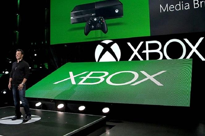Η Microsoft θέλει να φέρει επανάσταση στον τρόπο που παίζουμε videogames