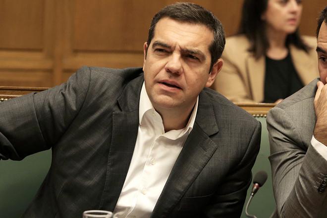 Το υπουργικό συμβούλιο κρίνει την αύξηση του κατώτατου μισθού