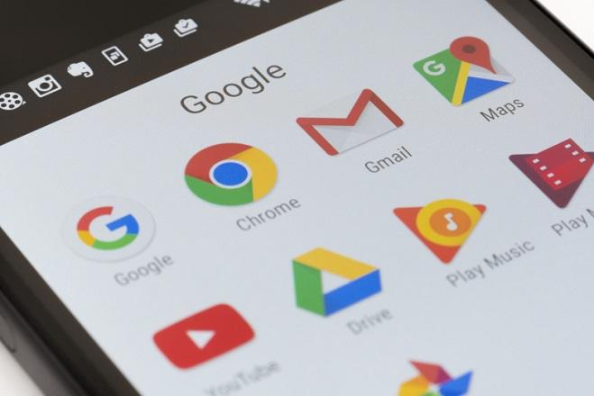Οι δέκα συμβουλές της Google για να ψωνίζουμε online με ασφάλεια