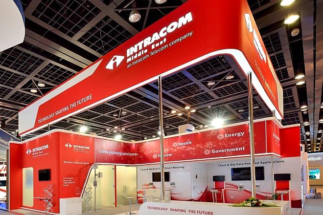 Τη θυγατρική της στην Ιταλία εγκαινίασε η Intracom Telecom
