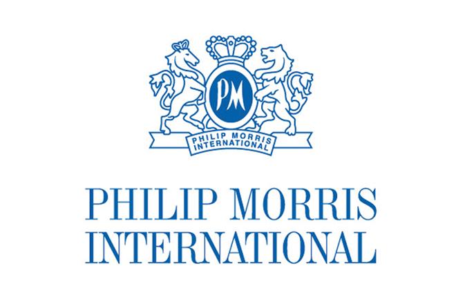 Ξεπέρασαν τις προσδοκίες τα κέρδη της Philip Morris Inernational στο γ' τρίμηνο