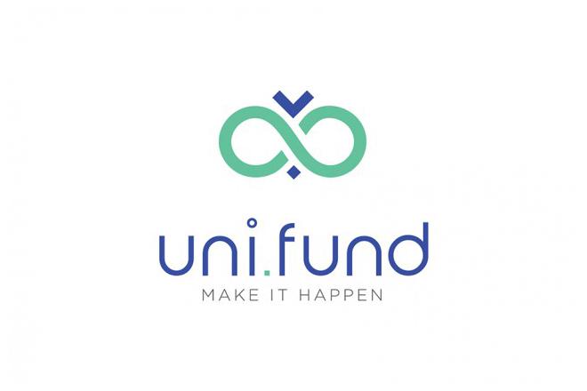 Τις πρώτες επενδύσεις ύψους 850.000 ανακοίνωσε το Uni.Fund