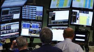 traders_screens_web-thumb-large