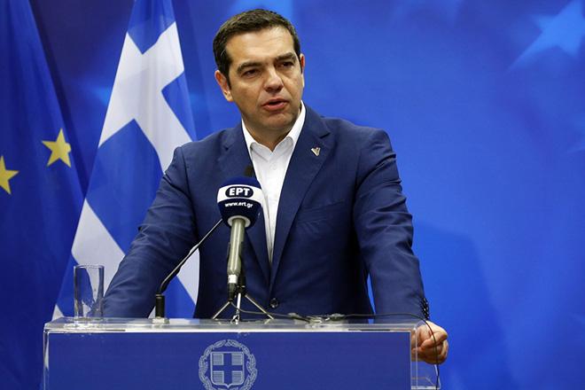 Εconomist: Ο ΣΥΡΙΖΑ οδεύει προς την εκλογική ήττα και ο Τσίπρας είναι αντιμέτωπος με εκλογικό αφανισμό