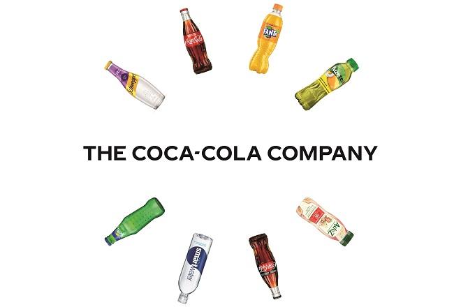 Αυτός είναι ο νέος Πρόεδρος της Coca-Cola Company για Ευρώπη, Μ. Ανατολή και Αφρική