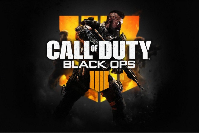 Νέο ρεκόρ για το «Call of Duty» με πωλήσεις 500 εκατ. δολαρίων σε μόλις 3 μέρες