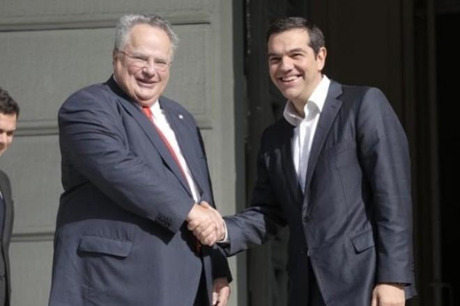 tsipras kotzias1