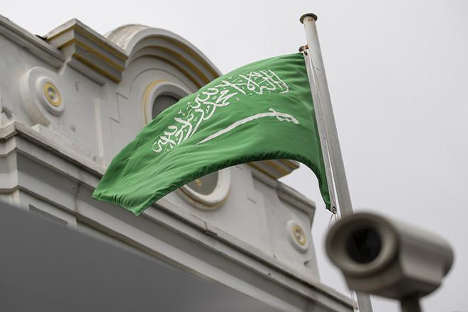 ΗΠΑ: Πρώιμη η συζήτηση για κυρώσεις στη Σαουδική Αραβία για την υπόθεση Κασόγκι
