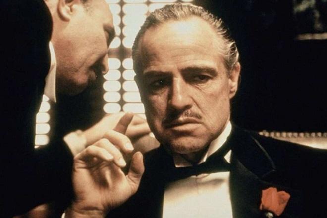 Οι καλύτερες ταινίες εγκλημάτων όλων των εποχών