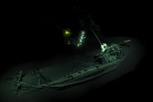 πλοιο-μαυρη-θαλασσα