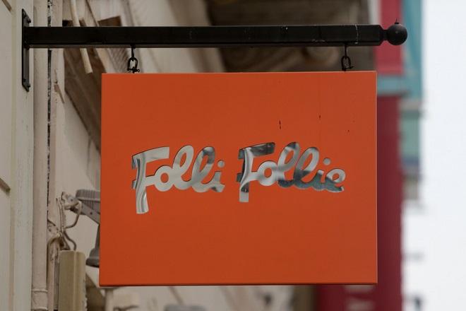 Folli Follie: Δεν έγινε δεκτή η άρση απαγόρευσης εκποίησης ακινήτων της εταιρείας