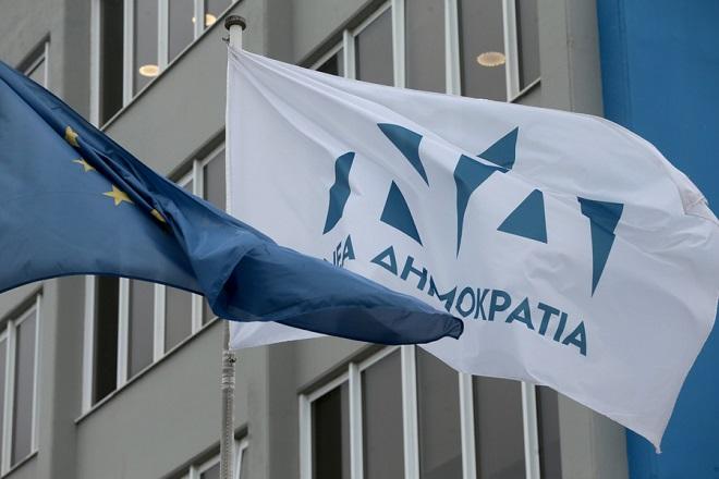 Απάντηση της ΝΔ σε ΣΥΡΙΖΑ και Αχτσιόγλου στα περί «επταήμερου»: Καταρρίφθηκαν τα fake news