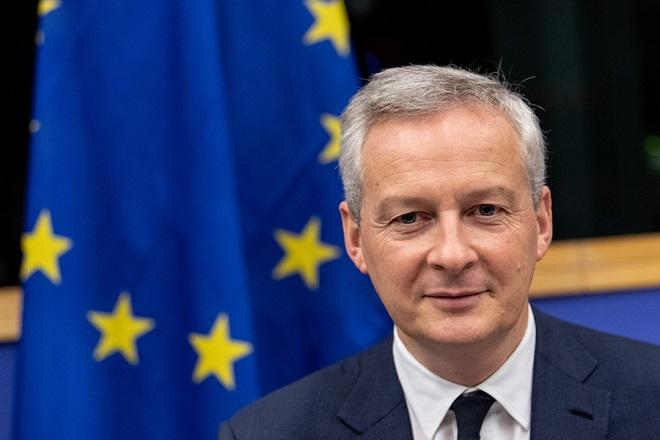 Λεμέρ σε γαλλικές επιχειρήσεις: Τώρα είναι η ώρα να επενδύσετε στην Ελλάδα