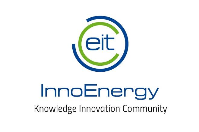 Οι startups της InnoEnergy δημιούργησαν 1.741 θέσεις εργασίας στην Ευρώπη