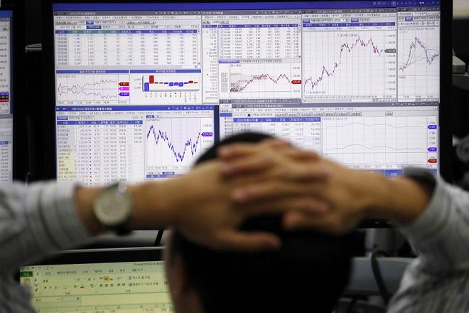 ΤτΕ: Πέρασαν το stress test οι μη συστημικές τράπεζες