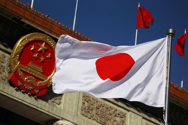 Ιαπωνία: Πακέτο δράσης 121 δισ. δολαρίων για την τόνωση της οικονομίας