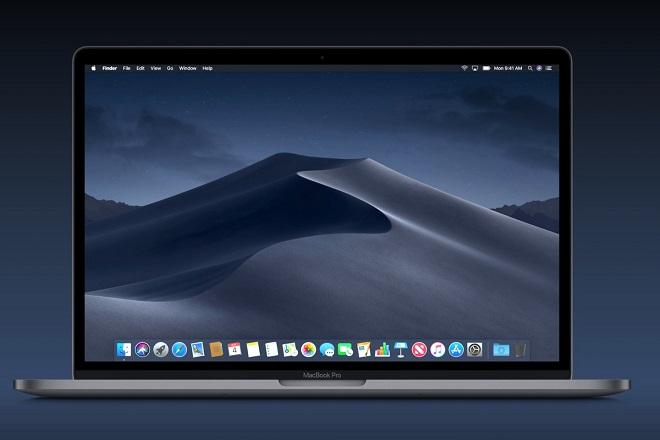 Αυτά είναι τα επτά σημαντικότερα χαρακτηριστικά στο νέο λειτουργικό σύστημα των Mac