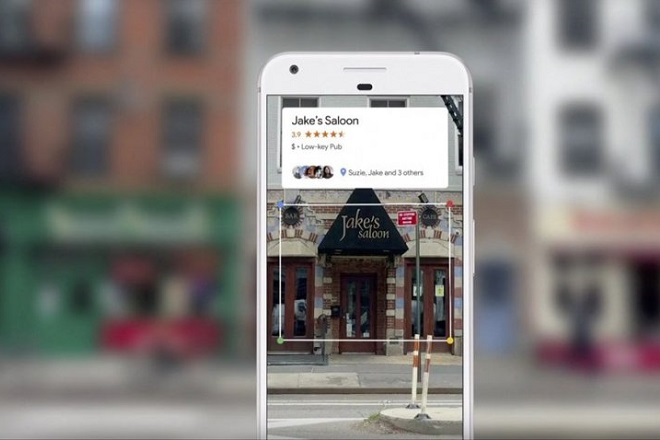 google-lens-is-rolling-out-for-ios-devices