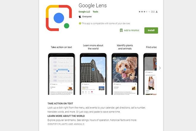 google_lens_app.0