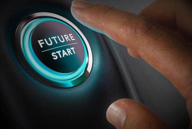 Deloitte: Πώς οι νέες τεχνολογίες θα αλλάξουν ριζικά τους κλάδους και τις επιχειρήσεις