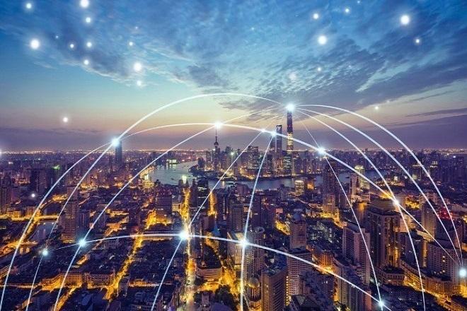 Δέκα τεχνολογικές προβλέψεις της δεκαετίας που πήγαν… λάθος