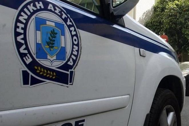 Εξάρχεια: Επιχείρηση της αστυνομίας σε υπό κατάληψη κτίρια- Αποκλεισμένοι δρόμοι