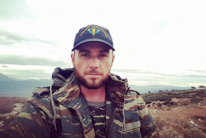 Στην Αλβανία Έλληνας αξιωματικός της Αστυνομίας για την υπόθεση Κατσίφα