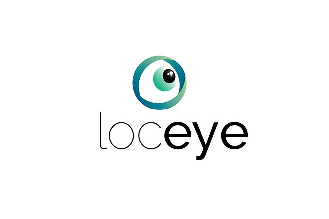 Η «Loceye» ετοιμάζεται για τη διεθνή αγορά μετά τη νέα επένδυση από το Velocity.Partners