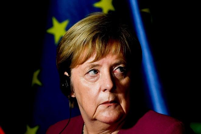 Ιστορικές απώλειες για CDU και SPD στην Έσση