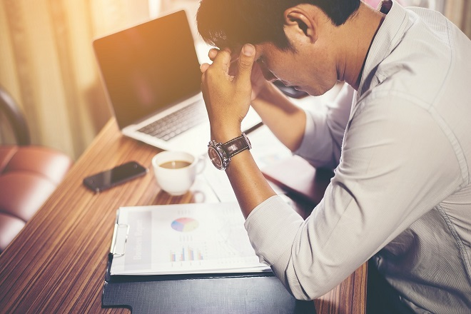 Πώς να είστε πιο χαρούμενοι στη δουλειά σας, σύμφωνα με ειδικούς καριέρας