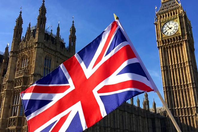 Αξιωματούχοι της ΕΕ: Η παράταση ισοδυναμεί με Brexit χωρίς συμφωνία