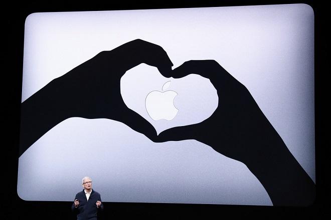 Έρχεται (;) μια ακόμη υπηρεσία video streaming από την Apple