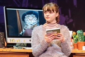 maisie-williams-caroline-in-i-and-you-at-hampstead-theatre.-photo-credit-manuel-harlan-2