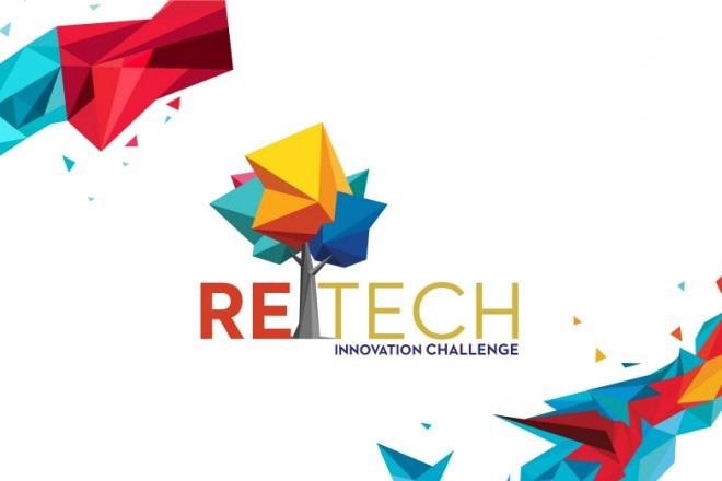 ReTech Innovation Challenge: Η εβδομάδα των φιναλίστ πλησιάζει