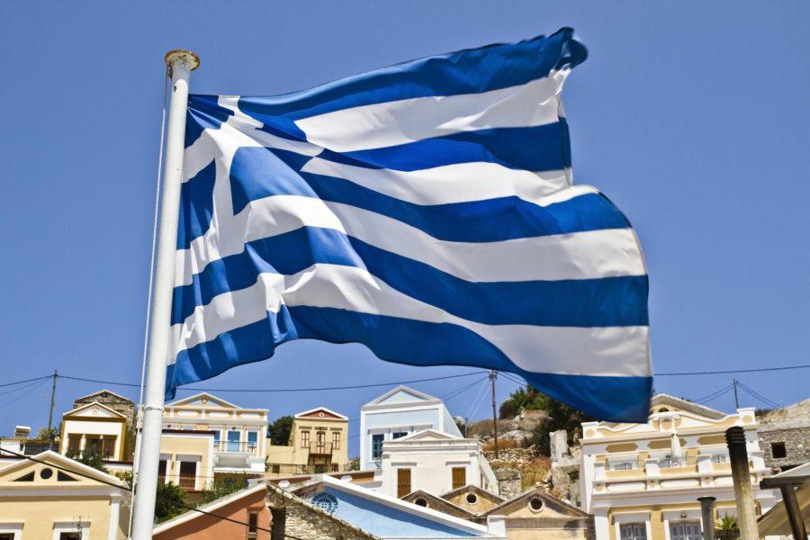 Το «κύμα» της Golden Visa: Κινέζοι και Τούρκοι κάνουν απόβαση στην ελληνική αγορά ακινήτων