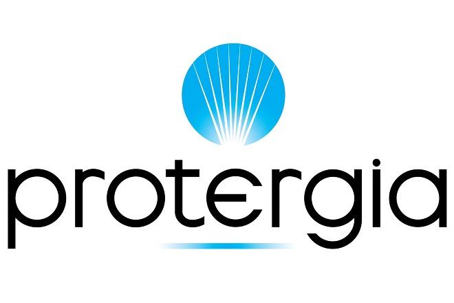 Νέα συνεργασία της Protergia με την Eurolife ERB