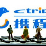 4. CTRIP.COM INTERNATIONAL