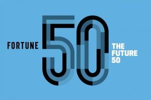 fortune50