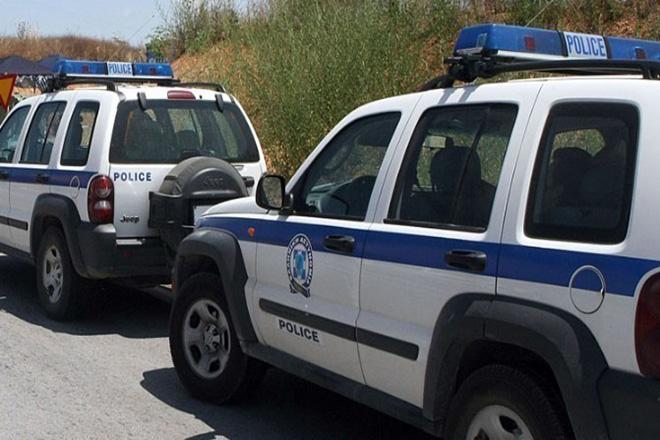 Για σημαντικές πτυχές της υπόθεσης Κατσίφα ενημερώθηκαν στελέχη της ΕΛΑΣ από την αλβανική αστυνομία