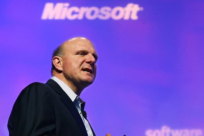 Πόσο κοστίζει η κινεζική πειρατεία στην Microsoft;
