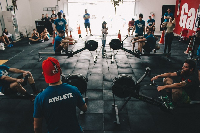 athletes-endurance-energy-gym