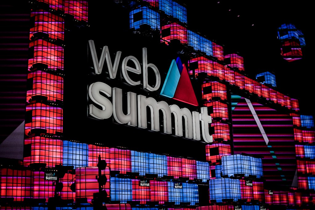 web summit2