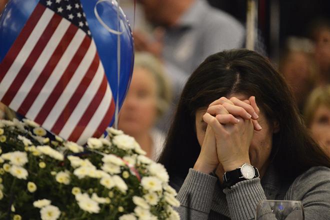 Γιατί το νέο και διαιρεμένο αμερικανικό Κογκρέσο υπόσχεται μια διετία – «φωτιά»