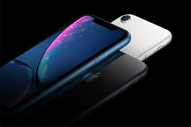 Κάποια μέρα η Apple θα κατασκευάζει το νέο iPhone σας από κομμάτια της παλιάς σας συσκευής