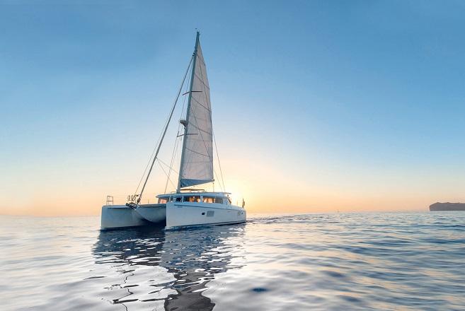 ICAP: Ανοδικά κινήθηκε η αγορά του yachting