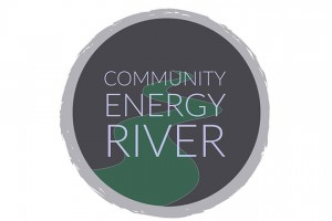 Community Energy River