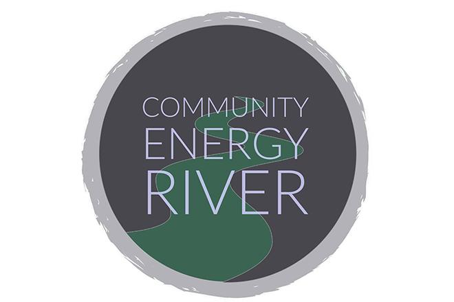 Community Energy River
